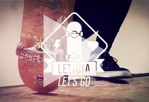 leticia lets2